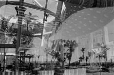 1957 Miami Henri Cartier-Bresson