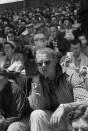 1957 Milwaukee, Wisconsin Henri Cartier-Bresson