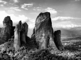 ansel adams Falcon--s-view-4daf2eb3067d8_hires