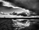 ansel adams Landscape-4db11b37a3e4c_hires