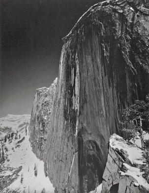 ansel-adams-monolith-the-face-of-half-dome-1927_jpg_960x10000_q85