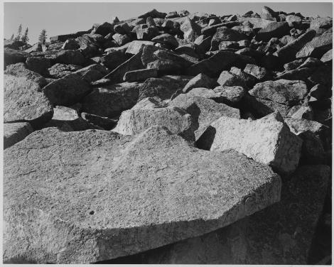 Ansel_Adams_-_National_Archives_79-AA-M02