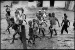BRAZIL. Rio de Janeiro. 1961.Elliott Erwitt