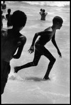 BRAZIL. Rio de Janeiro. 1984.Elliott Erwitt