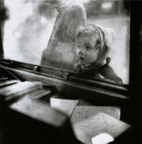 Édouard Boubat