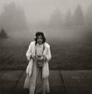 Diane Arbus 3