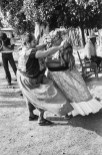Graciela Iturbide Juchitán Juchitan 101