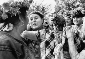 Graciela Iturbide Juchitán Juchitan 111