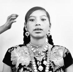 Graciela Iturbide Juchitán Juchitan 29