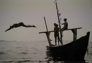 Jacques Henri Lartigue 22