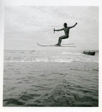 Jacques Henri Lartigue 29