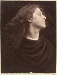 Julia Margaret Cameron 10