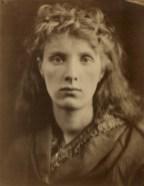 Julia Margaret Cameron 6