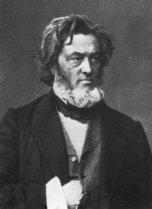 Nadar - Gaspard Felix Tournachon - Jules_Favre_1865_Nadar