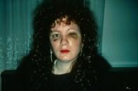 """Nan Goldin. De """"The Ballad of Sexual Dependency"""""""