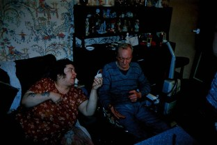 Richard Billingham 7