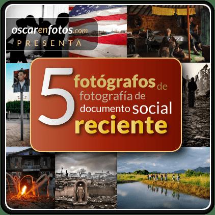 5_fotografos