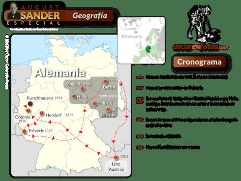AUGUST_SANDER_MAPS_640