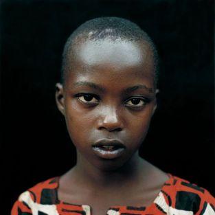 Jonathan Torgovnik Intended Consquences Rwanda 18