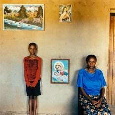Jonathan Torgovnik Intended Consquences Rwanda 2