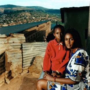Jonathan Torgovnik Intended Consquences Rwanda 31