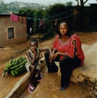 Jonathan Torgovnik Intended Consquences Rwanda 32