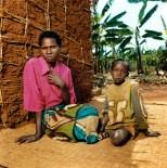 Jonathan Torgovnik Intended Consquences Rwanda 40