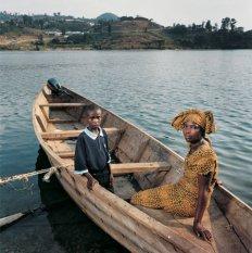 Jonathan Torgovnik Intended Consquences Rwanda 8