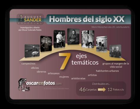 SANDER_SIGLO_XX_640x