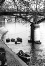 willy_ronis_12