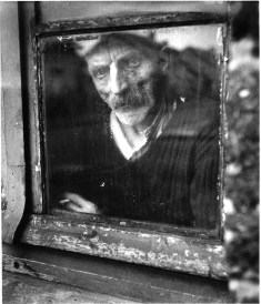 willy_ronis_15