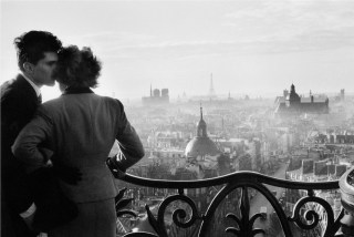 willy_ronis_16