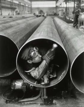 willy_ronis_3