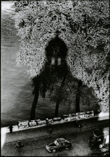willy_ronis_34