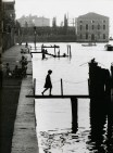 willy_ronis_36