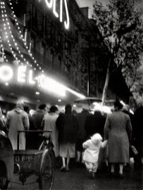 willy_ronis_47