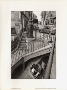 willy_ronis_8