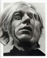 Arnold_Newman_Andy_Warhol
