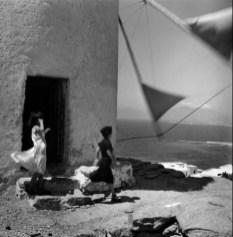 Ernst_Haas_windmill
