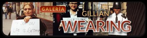 gillian_gallery_640x
