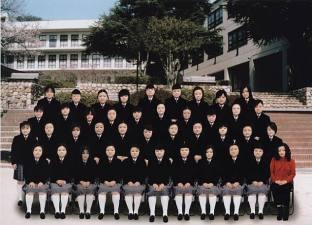 Tomoko_Sawada_School_Days_2