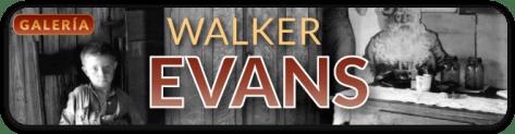 WALKER_EVANS_640X