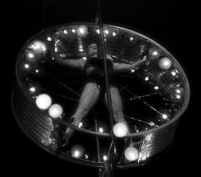 alexander-rodchenko-le-cirque-1940