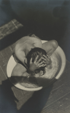 alexander-rodchenko-morning-wash-1932