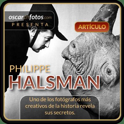 art_halsman_400x