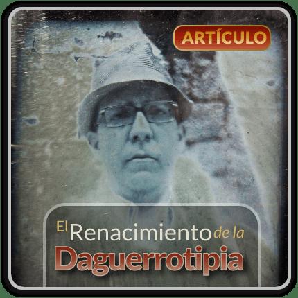 daguerrotipia_400x
