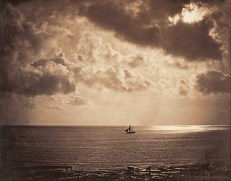 Gustave_Le_Gray_-_Brig_upon_the_Water_-_Google_Art_Project
