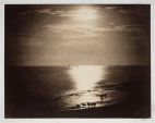 Gustave_Le_Gray_18
