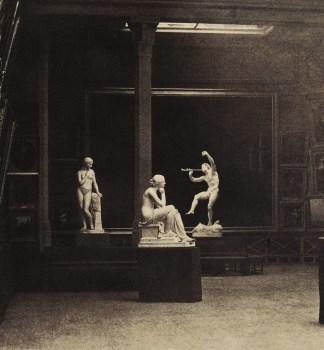 Gustave_Le_Gray_20