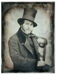 Gustave_Le_Gray_23